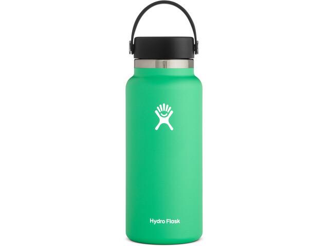 Hydro Flask Wide Mouth Bottle 946ml spearmint